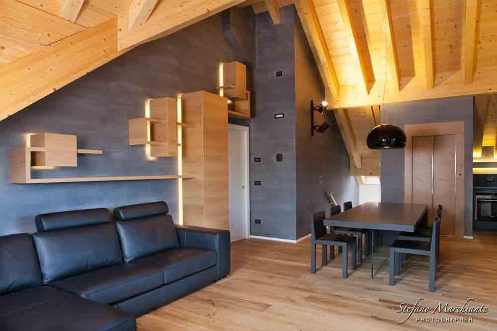 Architettura e design d interni - Architettura design interni ...